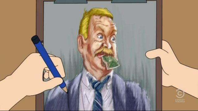 File:Woody realistic painting.png