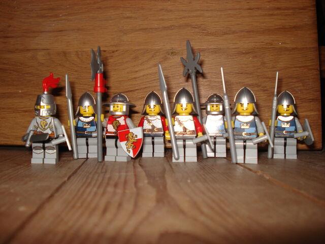 File:Soldiers1.jpg