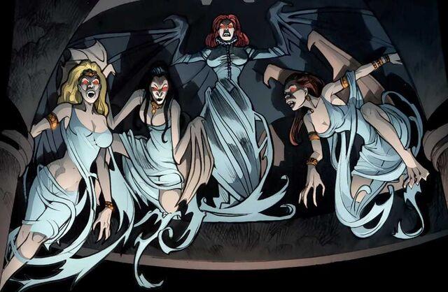 File:SvD - Vampire Lucy 1-1.jpg
