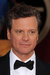 File:Colin Firth.jpg
