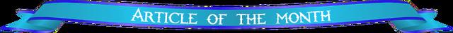 File:AOTM-header.png