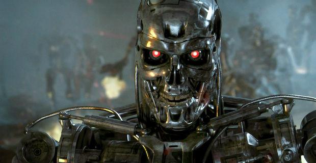 File:Terminator-reboot-genesis-images.jpg
