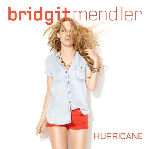 File:Hurricane (Official Artwork).jpg