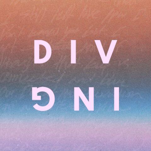 File:Diving Artwork.jpg