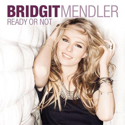 File:Bridgit Mendler Ready or not.jpg