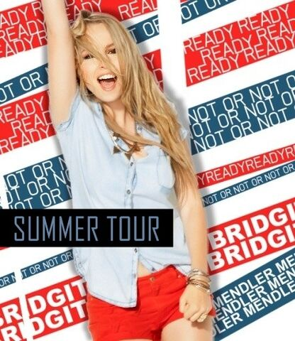 File:Summer Tour by Bridgit Mendler.jpg