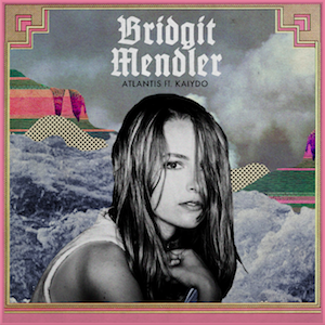 File:Atlantis (featuring Kaiydo) (Official Single Cover) by Bridgit Mendler.png