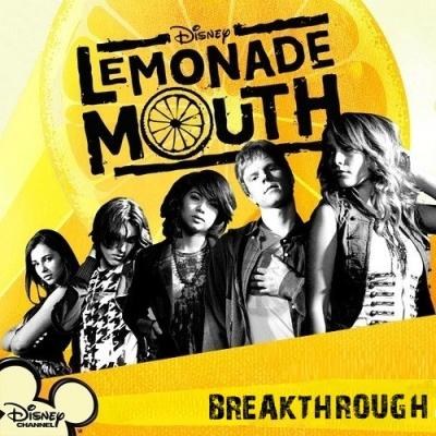 File:Lemonade Mouth - Breakthrough.jpg