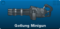 Gotlung Select Icon