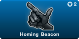 Homing Beacon
