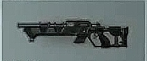 File:Barret light rifle 2.jpg