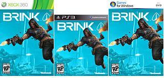 File:Brinkboxpics.jpg