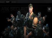250px-Brink-Security