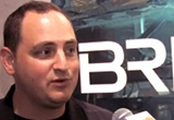 Edward-stern-e3-gamespot-interview