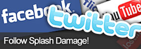 File:Follow splash damage.jpg