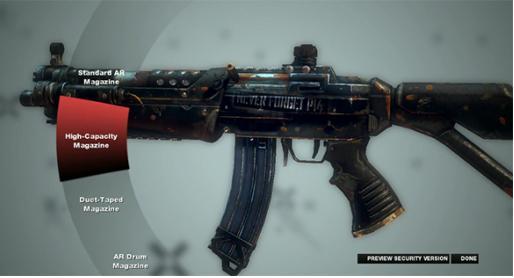 File:Rockstedi Assault rifle.jpg