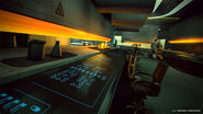 AOC DLC Labs 4b