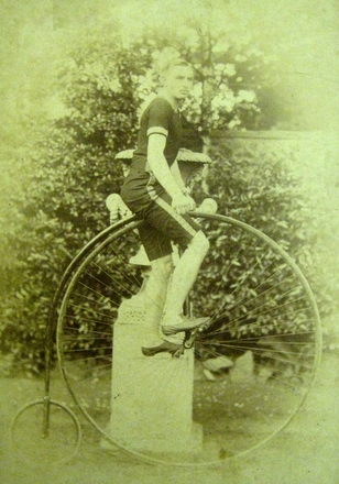 1 frf penny farthing col.600x440