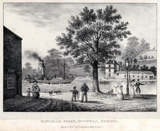 File:Rownham Ferry.600x440.jpg