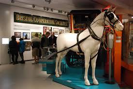 File:Henry the Horse.jpg