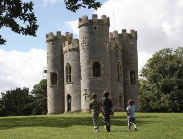 Blaise-castle-estate