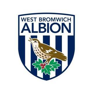 File:West Bromwich Albion.jpg
