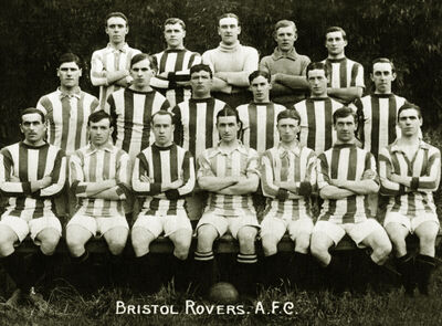 Team 1914 (1)