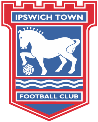 File:Ipswich Town.png