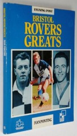 File:Bristol Rovers Greats (1990).jpg