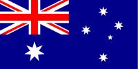 2011–12