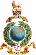 File:Royal Marines.png