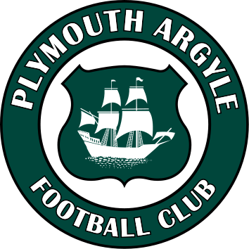 File:Plymouth Argyle.png