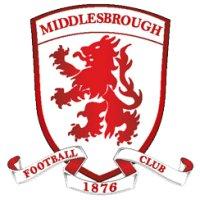 File:Middlesbrough.jpg