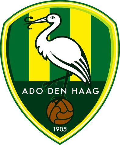 File:ADO Den Haag.jpg