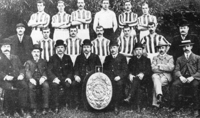 File:BRFC 1904-05.jpg