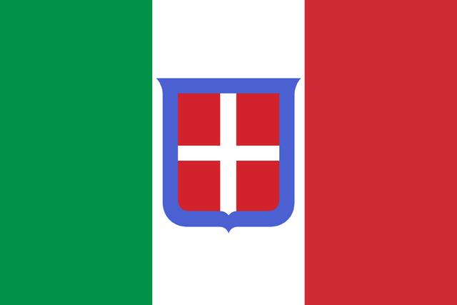 File:Ita (1861-1946).png