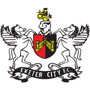 File:Exeter City.png
