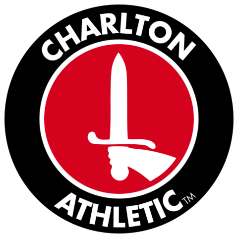 File:Charlton Athletic.png