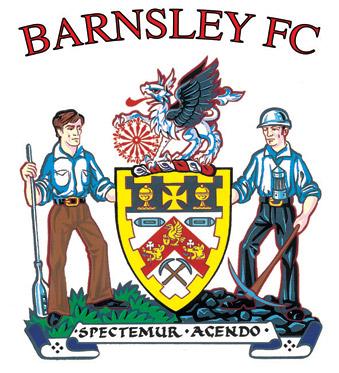File:Barnsley.jpg