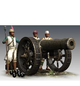 Etw i east artillerymen info cn64