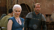 Dany-and-jorah-jorah-and-daenerys-34187999-640-360 copy