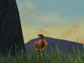 File:Bandido's Bay.jpg