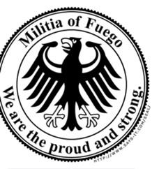 File:Fuego Militia.jpg
