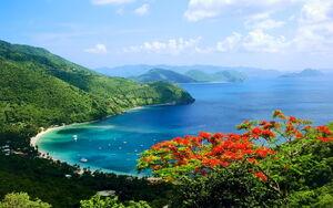 Amazing-Nature-Beach-View-1600x1000-1-