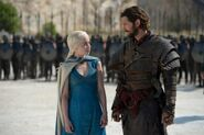 Dany-and-daario-fb