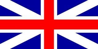 File:Union Jack.jpg