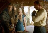 Game-of-thrones-rains-of-castamere-daario-daenerys-jorah