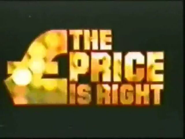 File:The Price Is Right UK.jpg
