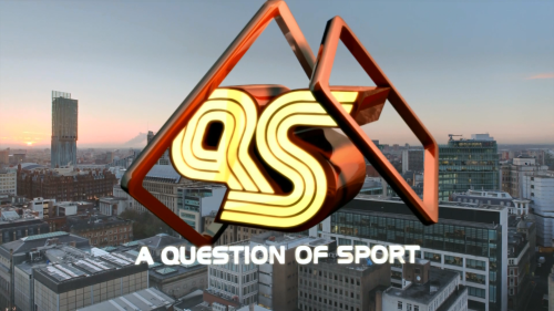 File:A Question of Sport.png