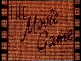 The Movie Game 1